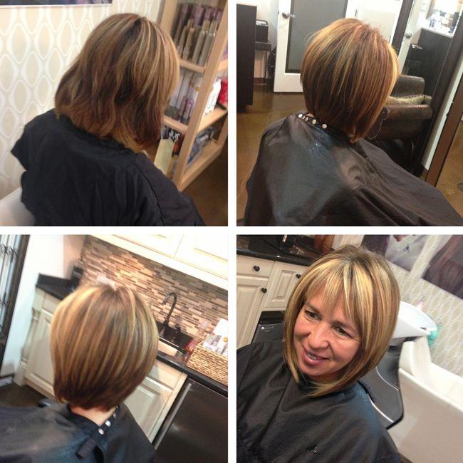 Keratin Top Up After 3 Months Keratin Hair Treatment Brazilian Keratin Hair Treatment Keratin Treatment