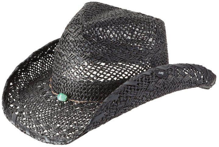 3d19cbec10ce4 Peter Grimm You Too Cowboy Hat 46095
