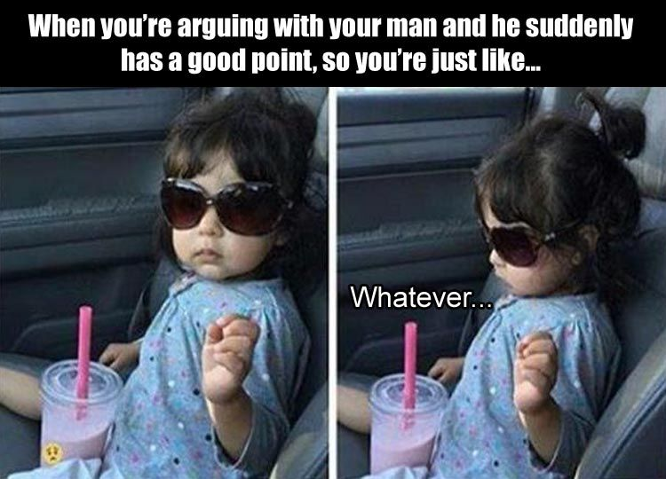 Funny Meme Girl With Glasses : It wasn t all bad here is every single meme of