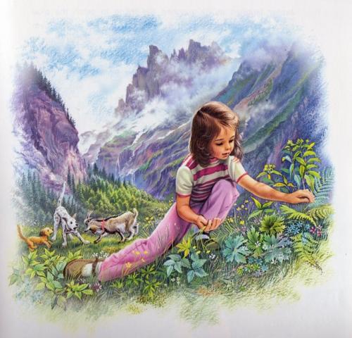 Martine souvenirs d 39 enfance jolies cartes pinterest enfance souvenirs d 39 enfance et dessin - Martine dessin ...