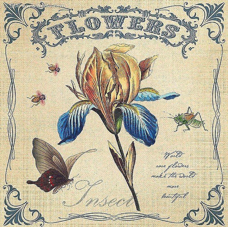 Свадьбу открытки, старинные салфетки открытки