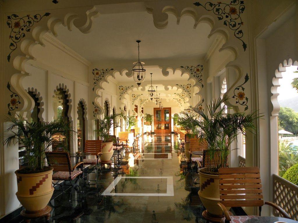 Best Wedding venue for destination wedding in India