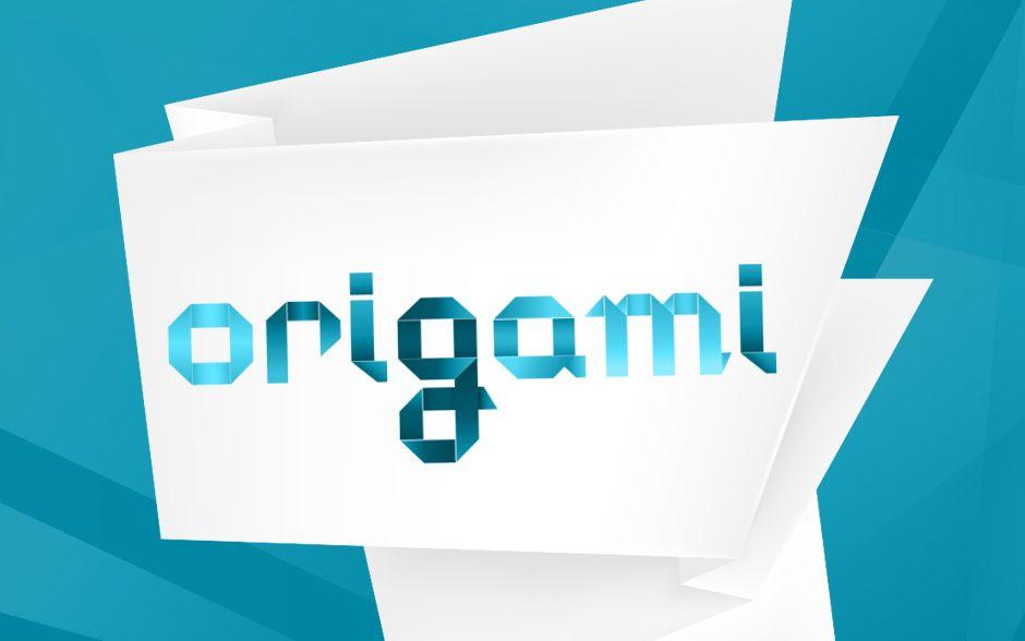 Origami Instructions | Origami Way | 588x940
