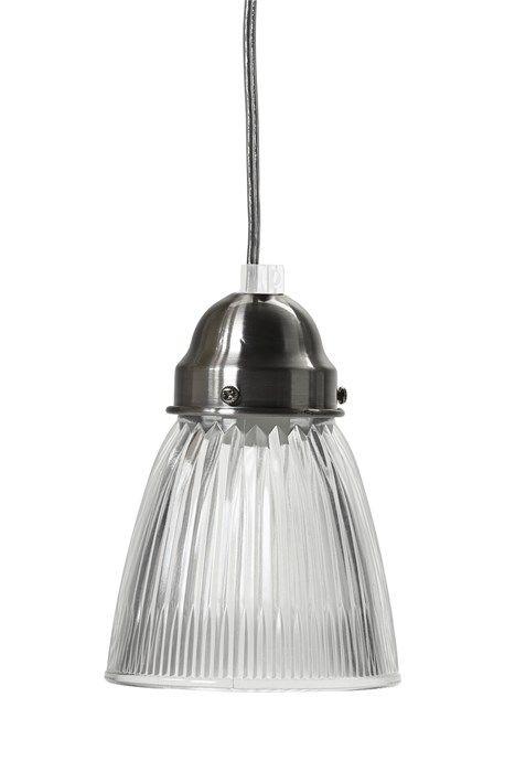 Glasgow Fönsterlampa | Mio | Glasgow, Fönsterlampor, Lampor