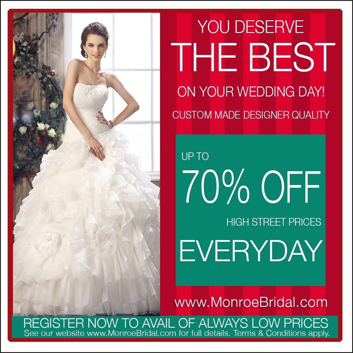 Charming Roman Originals Wedding Dress Ideas - Wedding Ideas ...
