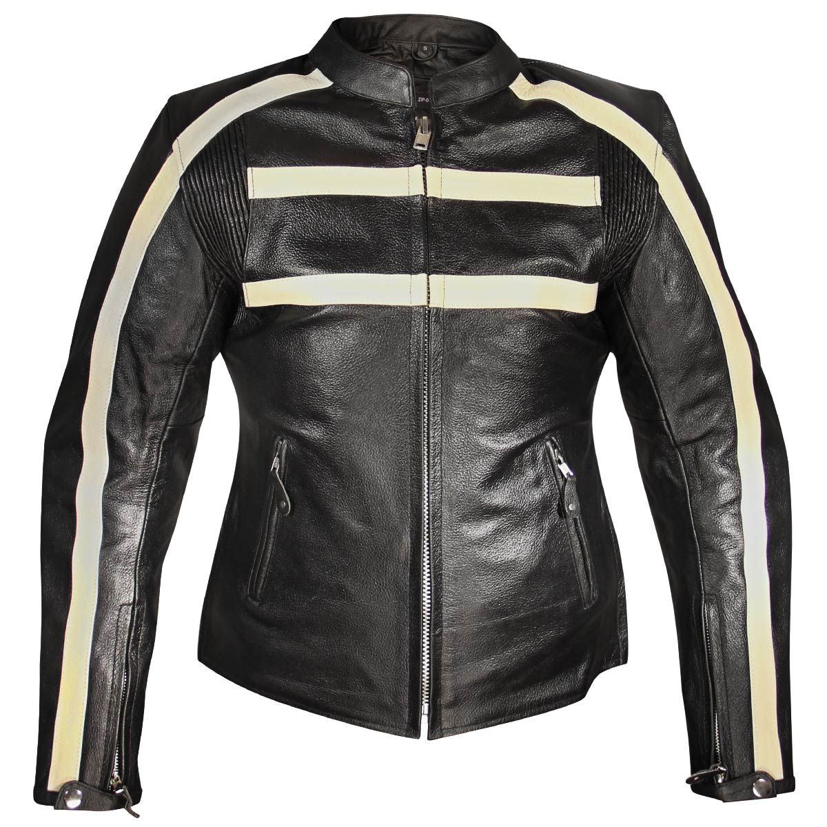 1000  images about LEATHER RACE JACKET&39S on Pinterest | Vintage