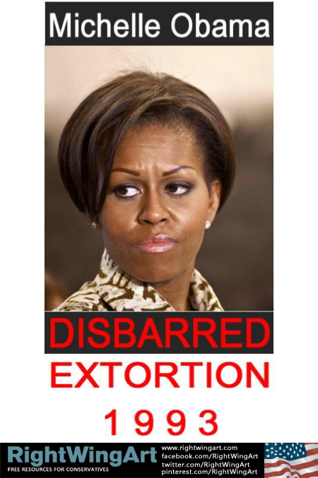 Barack obama disbarred