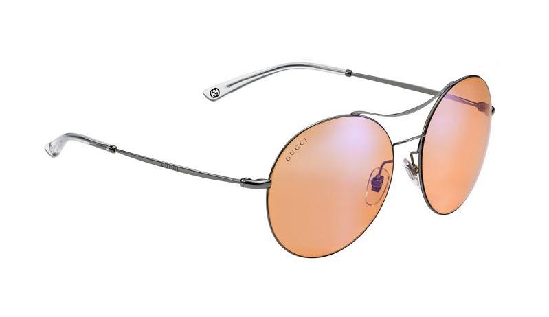 c229f17c13e Gucci Techno Color sunglasses