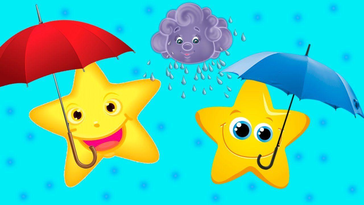 Картинки Звездочки Для Детей 31 Фото  Для Детей, Дети -6425