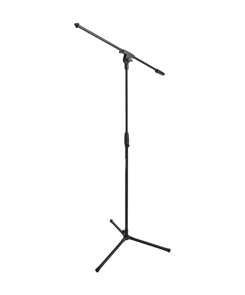 10 Best Mic Stand In 2019 Best Review Top10supreme Mic 10 Things Smart Design