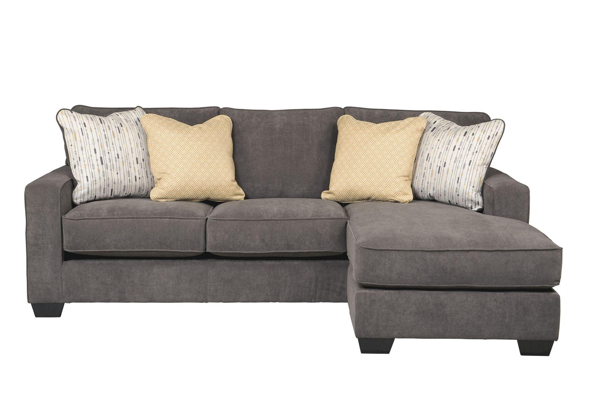 Hodan Sofa/Chaise