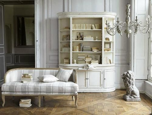 tone on tone - http://myshabbychicdecor.com/tone-on-tone/ - #shabby_chic #home_decor #design #ideas #wedding #living_room #bedroom #bathroom #kithcen #shabby_chic_furniture #interior interior_design #vintage #rustic_decor #white #pastel #pink