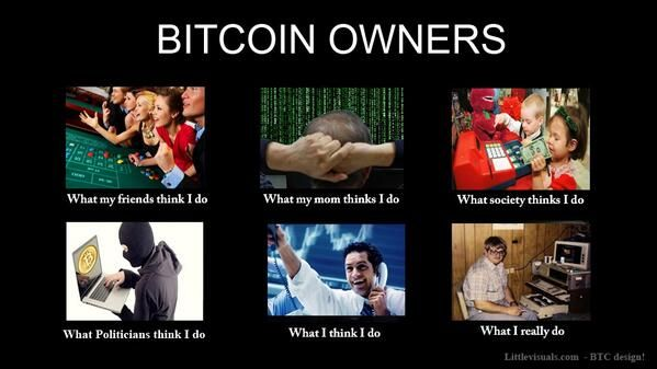 Pin by CoinMx on Bitcoin Memes (With images)   Memes ...