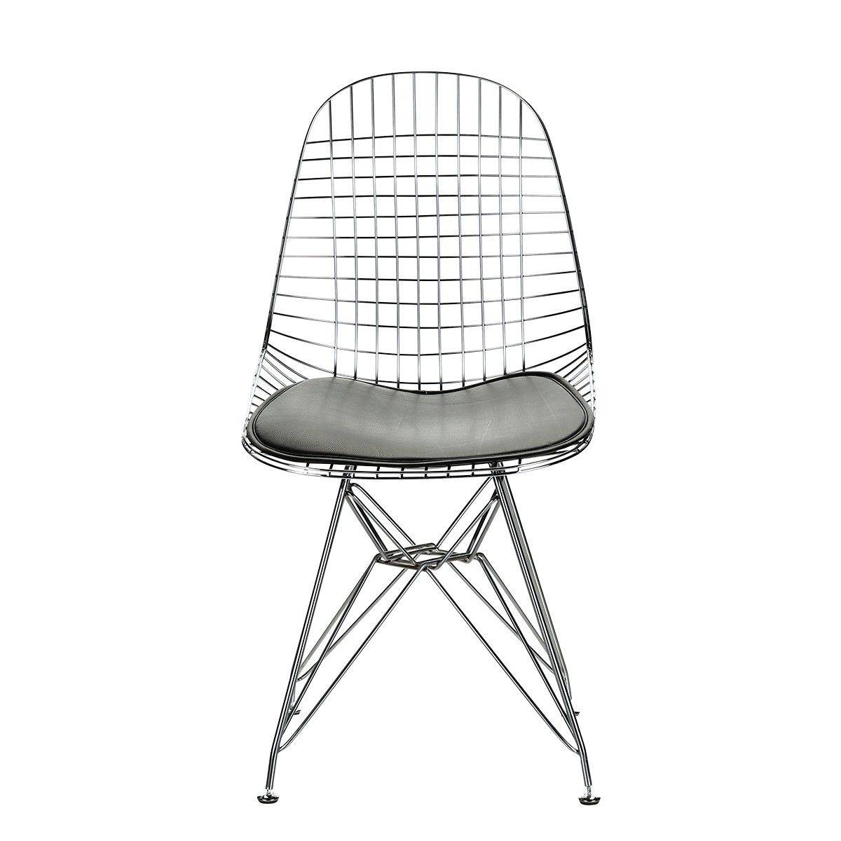 Replica Eames Wire Chair