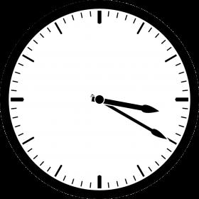 Alphabetical Pnghunter Part 792 Clock Wall Clock Sims 4