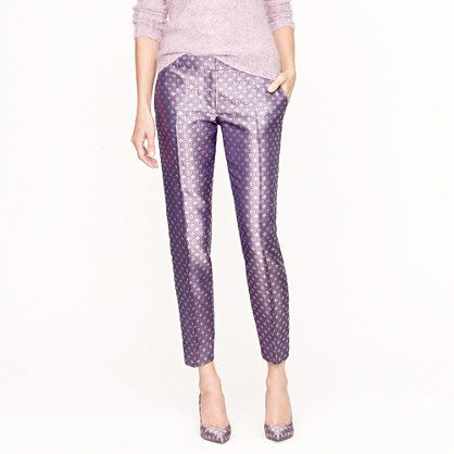 1000  images about The Perfect Pants on Pinterest | Pewter, Capri ...