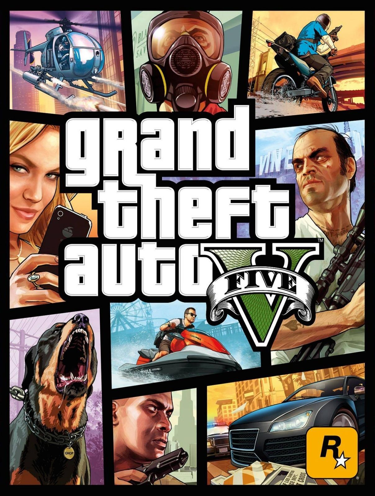 Gta V Is Available For Pre Order 33 99 At Fast2play Com Offers