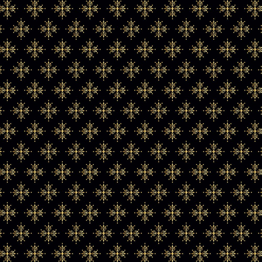 Scrapbook paper etsy - Gold And Black Digital Paper Elegant Digital Paper Exclusively Available In Etsy Store