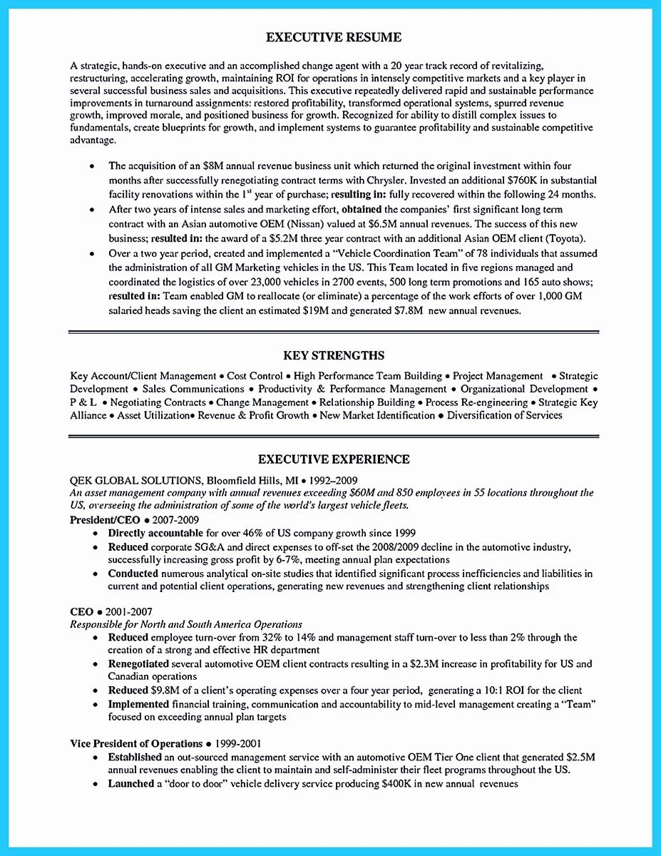 50 Awesome Car Salesman Resume Sample in 2020 Manager