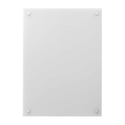 kludd tableau d 39 affichage ikea utiliser de pr f rence des feutres pour tableau blanc ils sont. Black Bedroom Furniture Sets. Home Design Ideas