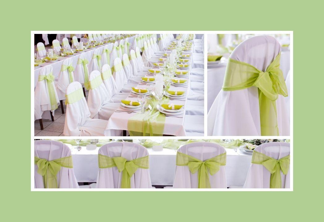 40 Elegant Deko Hochzeit Grun Deko Pinterest