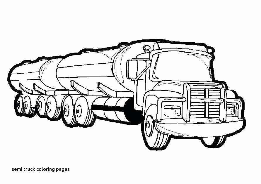 Easter Coloring Pages 40 Printable Easter Coloring Pages For Etsy In 2021 Monster Truck Coloring Pages Truck Coloring Pages Coloring Pages
