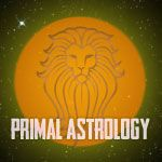 Astrology is just a finger pointing at reality.