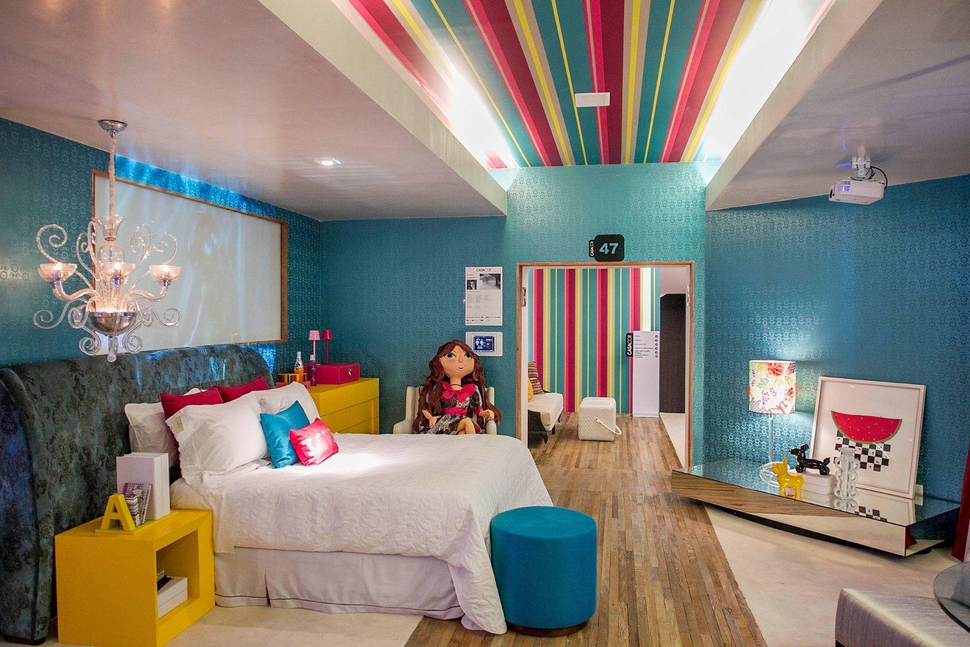 projetada-pela-arquiteta-renata-coppola-wwwrenatacoppolacombr-para-uma-adolescente-ligada-em-moda-a-suite-da-menina-exibe-uma-variedade-de-cores-estampas-e-texturas-1372787724712_1920x1280.jpg (1920×1280)
