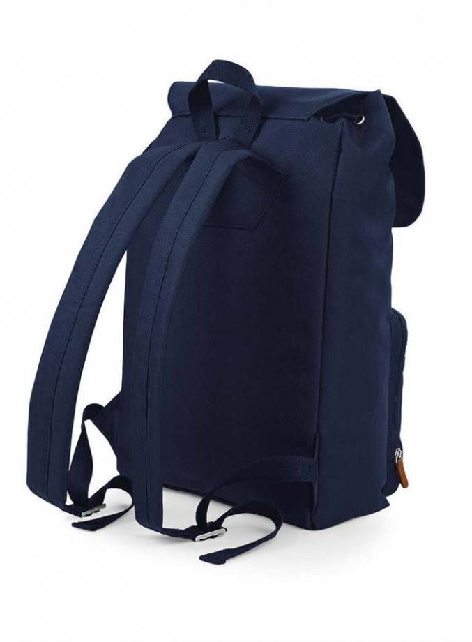 aa242c432 Prostorný retro batoh | Botohy-tašky pomocné | Batohy, Retro a Tašky