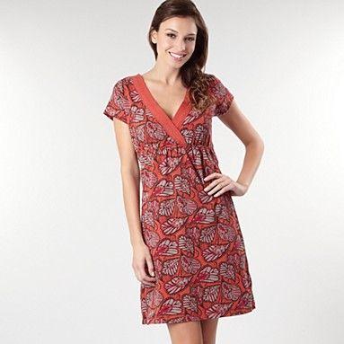 62133789f1 mantaray dress | Clothes boards | Dresses, Mantaray clothing ...