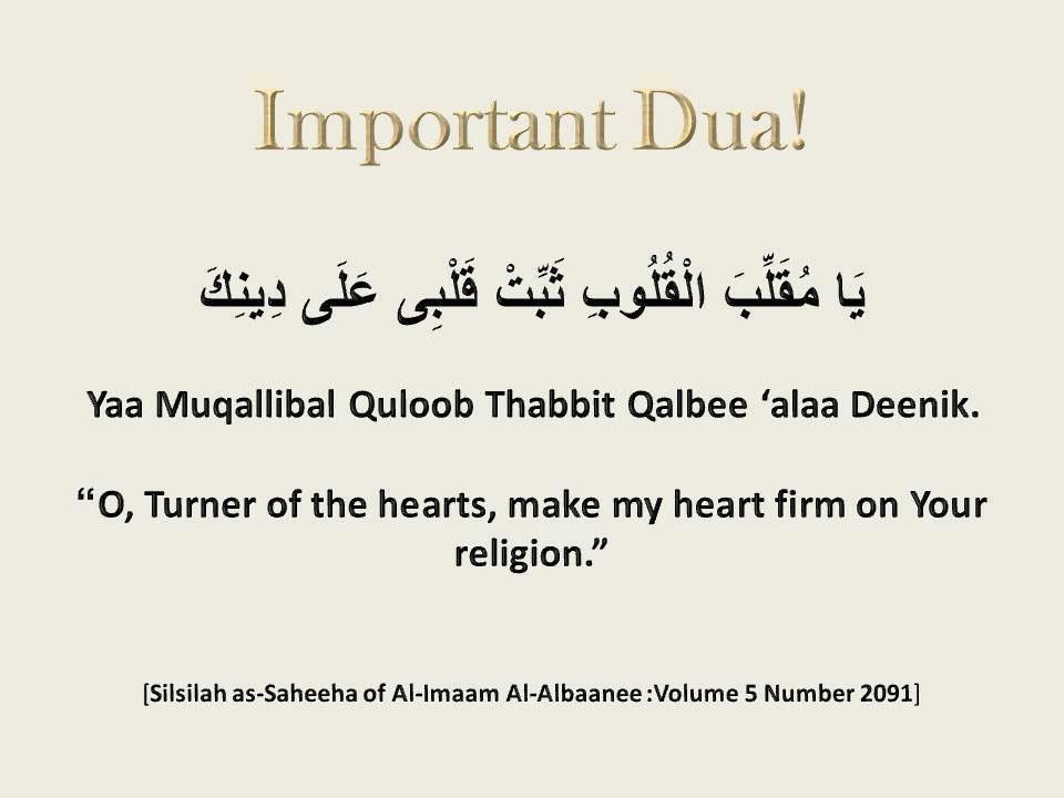 YA ALLAH i invoke and call you by all your beautiful names,i am not