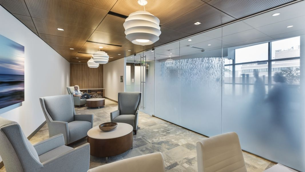 Image Result For Healthcare Waiting Room Design Waiting Room