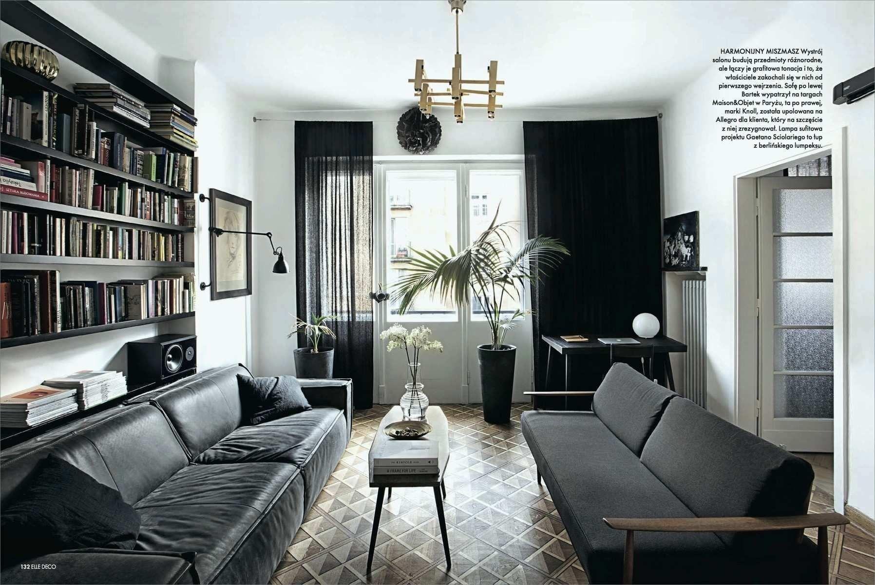 Idee Deco Salon Design 201 idee deco salon sejour (avec images) | decoration