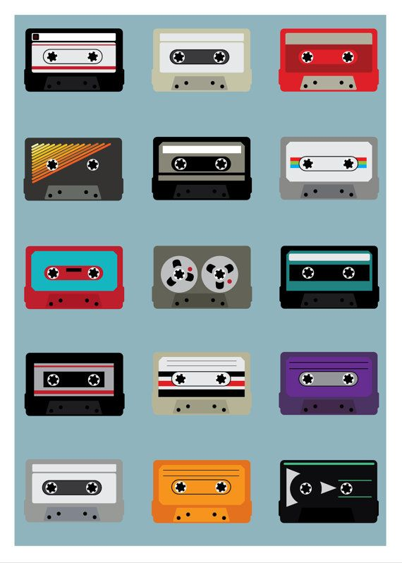 how to win customers and keep them for life audio cassettes