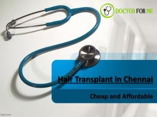 Pin by dctor for me on hair transplant in chennai pinterest hair free stethoscope powerpoint template is a free presentation design and background for doctors and healthcare professionals toneelgroepblik Gallery