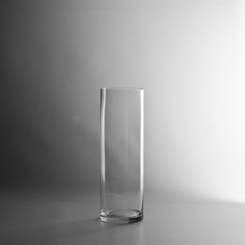 12 x 4 Gl Cylinder Vase | Do it yourself | Pinterest | Gl ... Flower Vases Clear on clear goblets, clear bathroom accessories, clear masks, clear tires, clear flower frames, clear vase ideas, clear tiles, clear globe vase, clear flower planters, clear wall vase, clear sky, clear jars, clear flower beads, clear as crystal, clear coasters, clear dinnerware, clear plant saucers, clear marble, clear flower string lights, clear flower centerpieces,