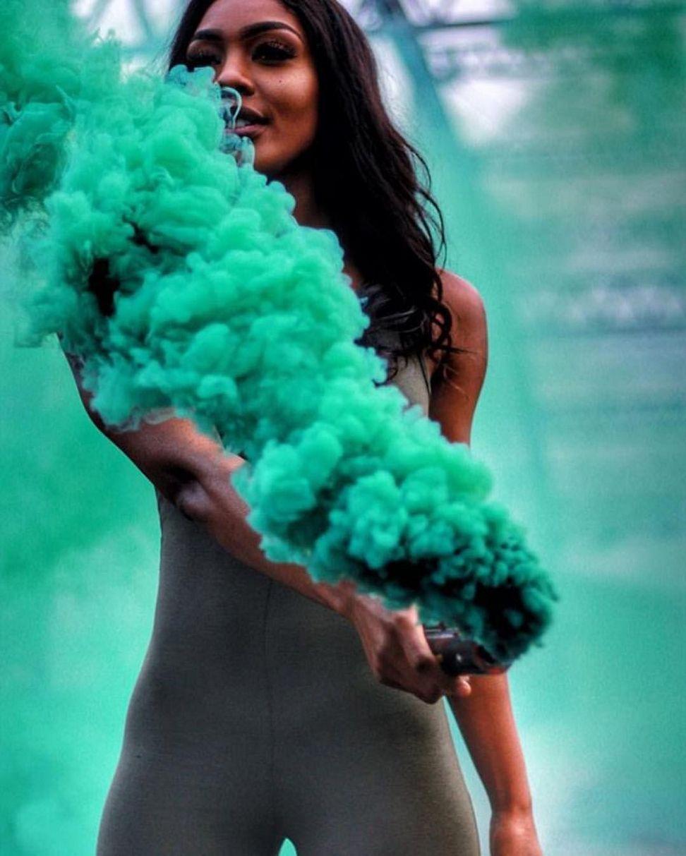 изменения дизайна, фото с цветным дымом идеи печь голландку