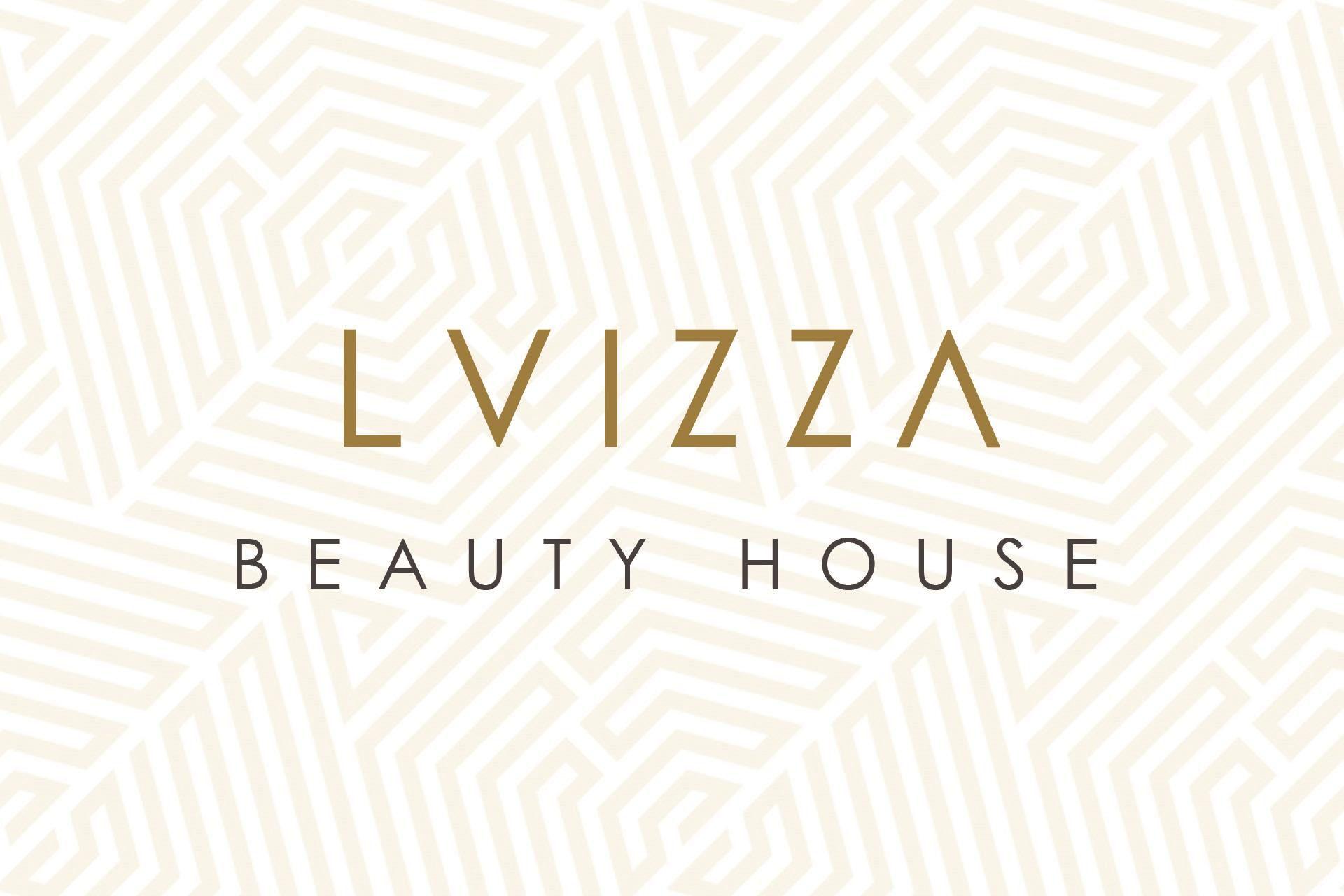 Lvizza Beauty House In Denver Co Vagaro House Of Beauty Beauty Studio Fitness Studio Business