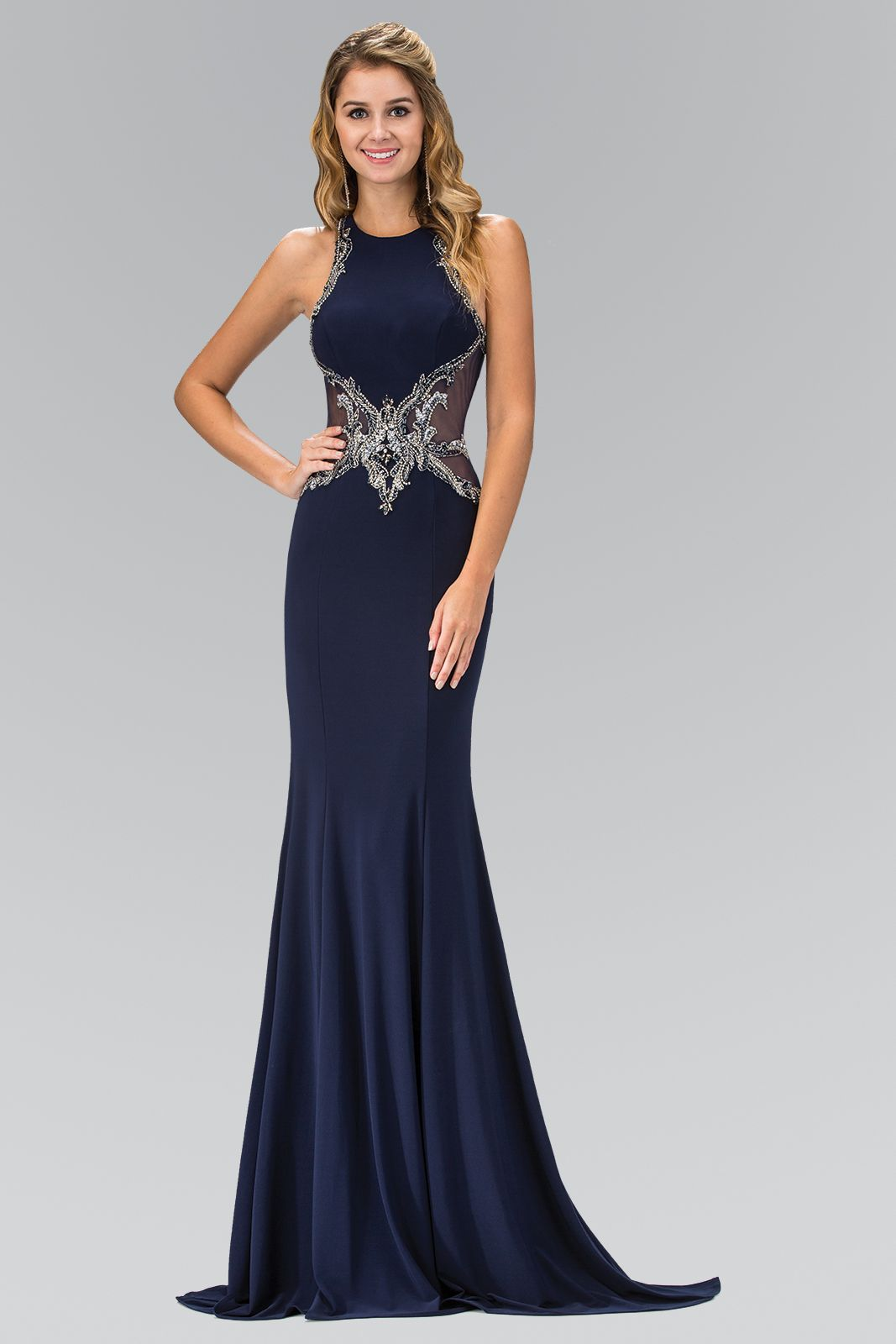 long party dresses online usa