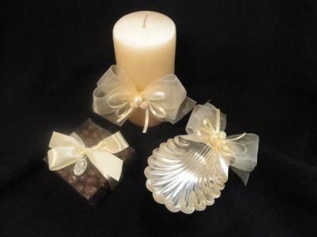 Accesorios bautizo velas para bautizo pinterest - Velas decoradas para bautizo ...