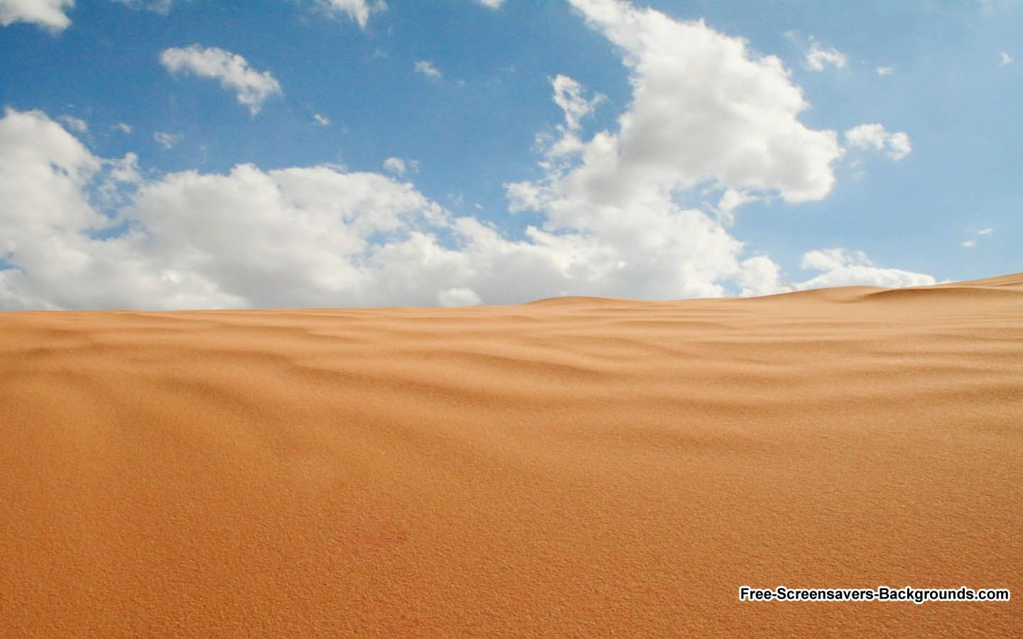 desert wallpapers high quality - photo #49