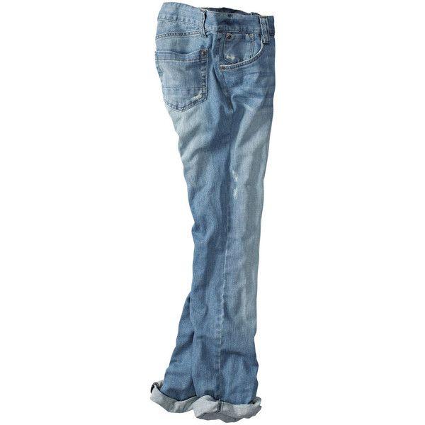 Eddie Bauer Boyfriend Jeans Bei Heine De Boyfriend Jeans Eddie Bauer Jeans