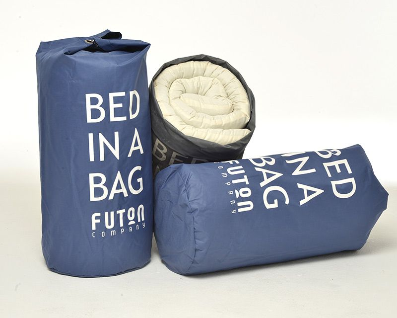 bed in a bag sleepover in blue bed in a bag sleepover in blue   glamping of course    pinterest      rh   pinterest