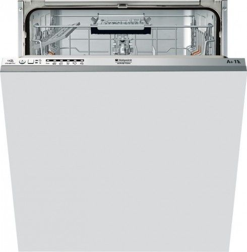 HotpointAriston LTB 6B019 C EU Zmywarka 60 cm