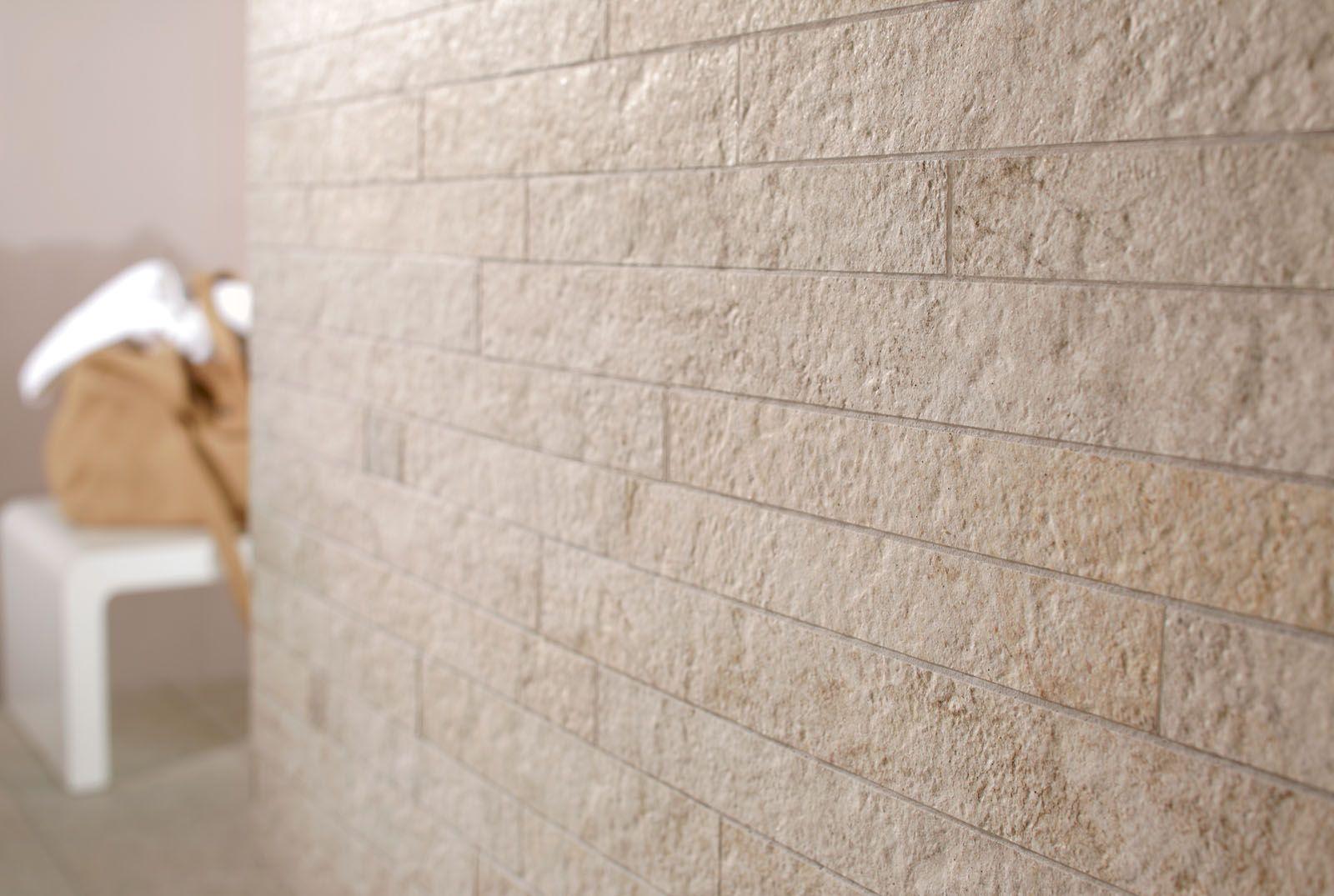 Piastrelle pavimento doccia: mosaici rivestimenti marazzi