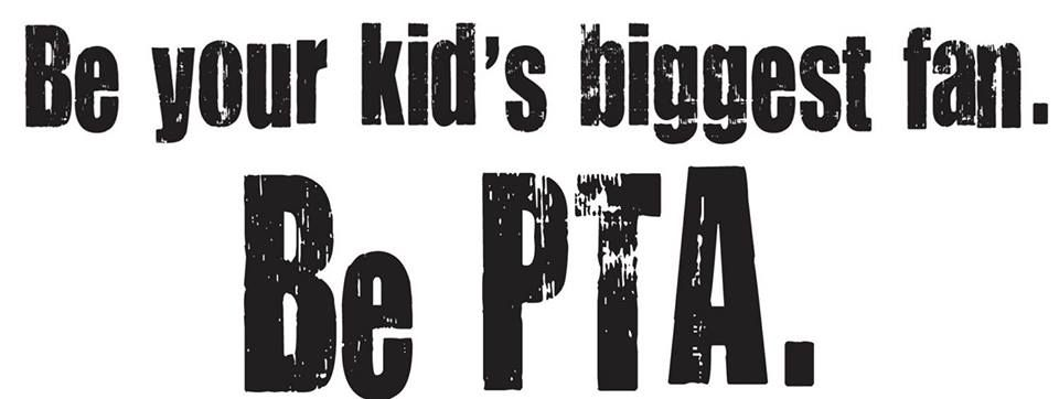Love this from MIshawaka PTA Council's Facebook page! | PTA Clip Art ...