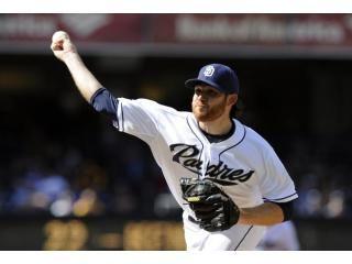 Pirates At Padres 6 4 14 Mlb Free Picks Predictions Picks And Parlays Mlb Padres Ian Kennedy