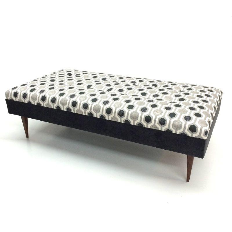 Mid Century Modern Furniture Store Charlotte NC