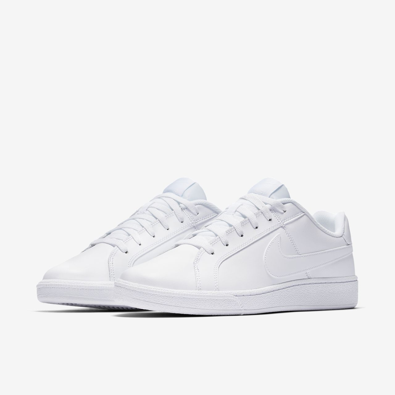 Chaussure Nike Court Royale pour Homme. Nike FR | Chaussures nike ...