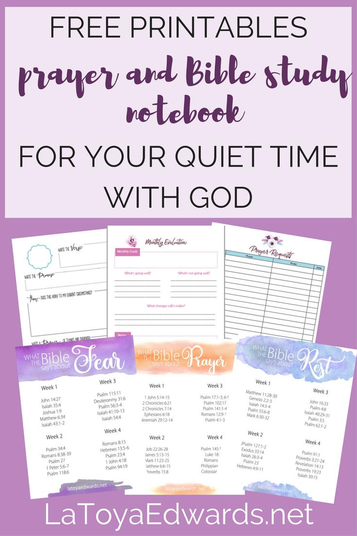 Free Social Media Printables Bible Study Printables Bible Study Worksheet Bible Study Notebook